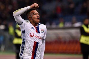 Corentin Tolisso wechselt für 41,5 Millionen von Olympique Lyon zu Bayern München.