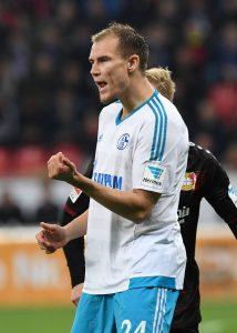 Auch Holger Badstuber ist zur Zeit vereinslos. Er will nächstes Jahr im europäischen Wettbewerb spielen und sucht selbstbewusst einen passenden Verein.