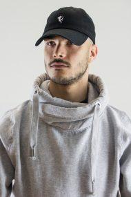 schwarzweiss_model